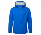Gore-Tex Jacke Jerome Herren deep china blue