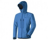 Goretex Jacke The Beast GTX Herren sparta blue
