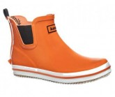 Gummistiefel Sharonlo Damen orange