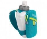 Handschlaufe Arc Quick Grip, inkl. Flasche oceanside