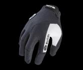 Handschuh Formula FX Full Unisex black