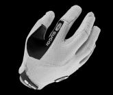Handschuh Formula FX Full Unisex white