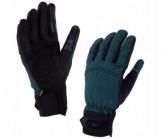 Handschuh Performance Activity Glove Unisex pine/black