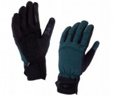 Handschuh Performance Activity Glove Unisex pine/black