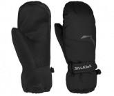 Handschuhe Odi 2 Mitten Kinder black