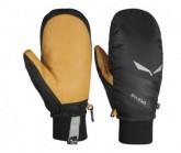 Handschuhe Ortles PRL Mitten Unisex black/2070