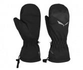 Handschuhe Ortles PTX OvermMitten Unisex black