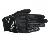 Handschuhe Performance Unisex black/gray