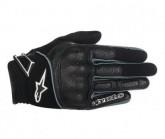Handschuhe Performance Unisex black/gray