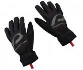 Handschuhe Rain Glove Herren black