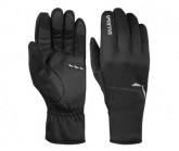 Handschuhe Sesvenna Unisex black out