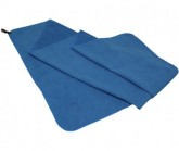 Handtuch Terry Towel limoges blue