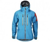 Hardshell Jacke Lost World Herren duck blue