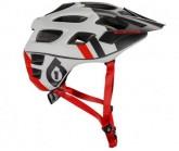 Helm Recon Unisex grey/black