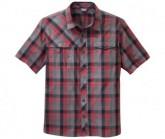 Hemd Riff Shirt Herren pewter/agate