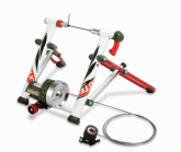 Hometrainer LR960