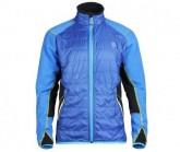Hybrid Jacke Sunlight Herren clematis blue