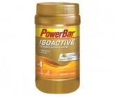 Isoactive - Isotonic Sports Drink