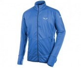 Isolationsjacke Pedroc PTC Alpha Herren royal blue