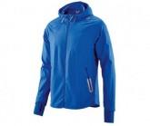 Jacke Plus Packable Lightweight Herren ultrablue