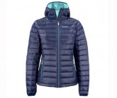 Jacke Prisma Damen dark blue