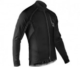 Jacke RS 120 Convertible Unisex blk