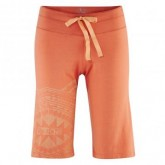 Jersey Short Jolana Damen reef