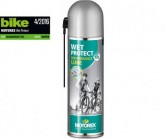 Kettenöl Motorex Wet Protect 300ml Spraydose