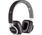 Kopfhörer 360° Z8 Designer Aluminium Headphones