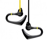 Kopfhörer In-Ear 360° ZS2 Performance Sports Water Resistant yellow/black