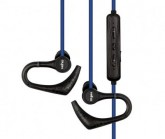 Kopfhörer In-Ear ZB-1 Wireless Bluetooth Sports