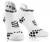 Lauf Socke PRS V.2.1 Low Unisex white/black