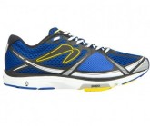 Laufschuh Kismet II Herren royal blue/black