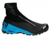 Laufschuh S-Lab XA Alpine Herren black/blue