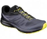 Laufschuh Sense Pro 2 Herren blue/yellow