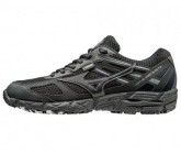 Laufschuh Wave Kien 3 G-TX Herren black/black/dark shadow