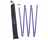 Lawinen Sonde Express Carbon 12mm