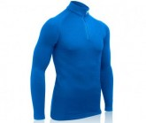 Longsleeve Megalight 240 Longshirt Herren blue