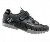 MTB-Schuh Evoke Herren black