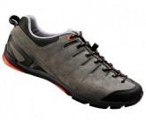 MTB-Schuh SHCT80R Herren grau
