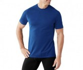 Merino T-Shirt PHD UL SS Herren dark blue