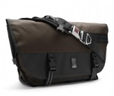 Messenger Citizen java/black