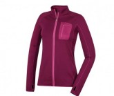 Midalyer Tarr Zip Damen purple