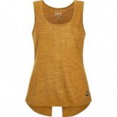 Motion Loose Tanktop Damen