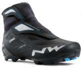 Mountainbike Schuhe Celsius Arctic 2 GTX Unisex black/blue