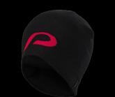 Mütze Beanie P Unisex black