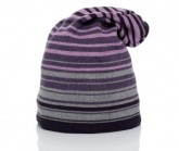 Mütze Freestyle Unisex violett