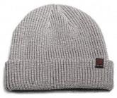 Mütze Jive Unisex neutral grey
