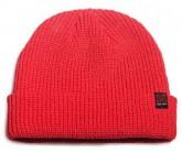 Mütze Jive Unisex toro red