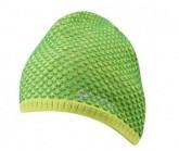 Mütze Kauko Unisex lime punch